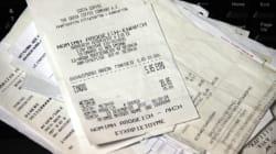 ΥΠΟΙΚ: Ειδική διάταξη για τη μετάταξη παραγωγών από το ειδικό στο κανονικό καθεστώς
