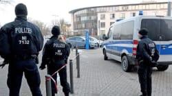 Συλλήψεις υπόπτων για διασυνδέσεις με το Ισλαμικό Κράτος στο