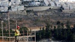 Israël autorise la construction de logements en Cisjordanie, la quatrième annonce depuis l'arrivée de Donald