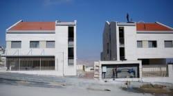 Ισραήλ: Κατασκευή 3.000 νέων κατοικιών στη Δυτική