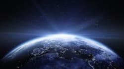 Δ. Σιμόπουλος: Γιατί τόση φαιδρότητα για το Εθνικό Κέντρο Διαστημικών Εφαρμογών; Θα φέρει χρήματα στη