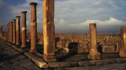 Une carte numérique de tous les sites archéologiques de l'Algérie prochainement
