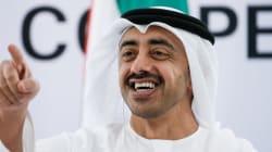 Pour les Emirats, le décret Trump anti-immigration