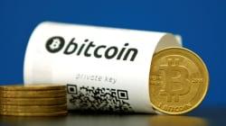 Blockchain unblocked: WEB 4.0 ante