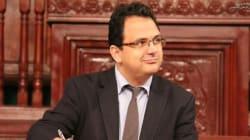 La Tunisie a importé près de 20 tonnes de tomates et de poivrons de la Libye affirme le ministre du Commerce Zied