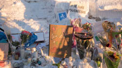 Attentat du Québec: L'Algérie prendra en charge le rapatriement des deux victimes