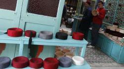 Voici la Chechia, de la fabrication à la commercialisation, une spécificité bien tunisienne