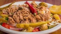 Hausse des prix: 5 plats que vous pouvez cuisiner sans tomates et poivrons