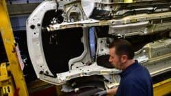 Umstrittene Gesundheitsprämie: Daimler bezahlt Mitarbeiter dafür, nicht krank zu