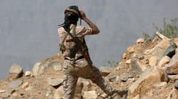 Άμαχοι σκοτώθηκαν σε αμερικανική επιδρομή κατά της Αλ Κάιντα στην