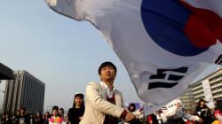 한국 대학생 다문화 수용성 일본 대학생보다