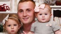 26χρονος άνδρας παραπονέθηκε πως είχε πονόδοντο. Λίγες ημέρες μετά πέθανε εξαιτίας της