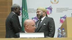 Retour du Maroc à l'UA: disons les