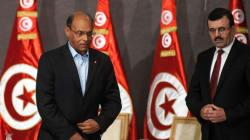 Pour la diplomatie syrienne, la Troika serait derrière l'envoi de Tunisiens en
