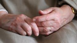 Σύγχρονο «Κωσταλέξι» με άτυχη 80χρονη σε χωριό του