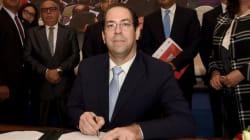 Tunisie: La désignation des délégués continue de faire