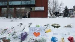 Les dépouilles des deux victimes algériennes de l'attentat de Québec rapatriées le 4 février