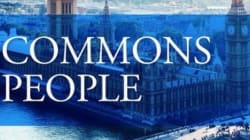 Commons People Podcast: It's Been A Really Long Time Since We Had A Vote On