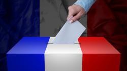 Τόσο ο Φιγιόν όσο και ο Μακρόν θα επικρατούσαν της Λεπέν στον β' γύρο των προεδρικών εκλογών, σύμφωνα με