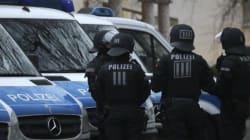 L'Allemagne extrade un Tunisien ayant des liens avec Anis