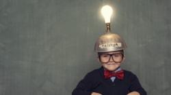 간단히 할 수 있는 두뇌 회전을 돕는 3가지