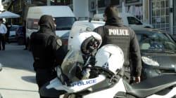 Τραγωδία στην Αργυρούπολη: Τι δείχνουν οι έρευνες της ΕΛ.ΑΣ. για το νεκρό ζευγάρι