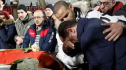 Un rassemblement prévu à Rabat en hommage aux victimes de l'attentat de