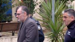 Αμετανόητος ο δολοφόνος του Γρηγορόπουλου: «Δεν θα ζητήσω συγγνώμη από κανένα