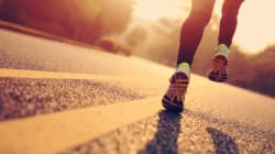 Evidence Says Exercise Lowers Your Risk Of