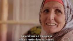 Kamal Hachkar fait chanter l'amour en amazigh dans son nouveau