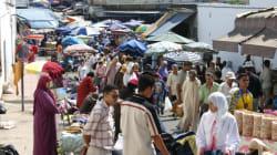 Le Marocain, un citoyen de seconde zone dans son propre
