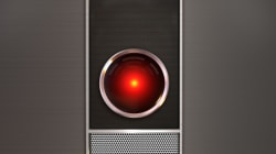 Τεχνητή νοημοσύνη- «επιστάτης»: Ενημερώνει τον εργοδότη πότε ο εργαζόμενος κάνει ύποπτες κινήσεις