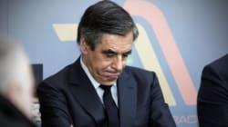 Δημοσκόπηση: Δεν περνά στον δεύτερο γύρο των γαλλικών προεδρικών εκλογών ο Φρανσουά