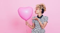 Why Pink No Longer Stinks... At Least For The