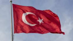 Ανακοίνωση του τουρκικού ΥΠΕΞ κατακεραυνώνει τον