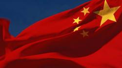Στην αντεπίθεση η Κίνα. Κατηγορεί τις ΗΠΑ για αποσταθεροποίηση της