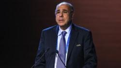 El Hadi Ould Ali revient à la charge: