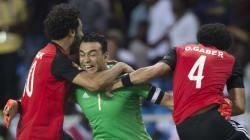 Finale de la CAN-2017: l'Egypte et le Cameroun en quête d'un nouveau