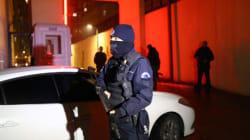 Turquie: Plus de 400 personnes arrêtées dans une vaste opération contre