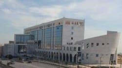 La section syndicale du CNES saisit le ministère au sujet de dysfonctionnements au niveau de l'université d'Alger