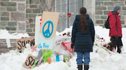 Attentat de Québec: quand on sème la haine on récolte des