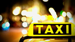 Ouverture prochaine d'une école de formation de chauffeurs de taxis à