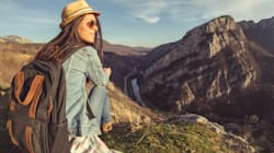 Why Travel Is A Necessity, Not A