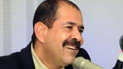 Chokri Belaid: Une idée que personne ne peut