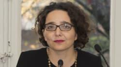 Prévention de la radicalisation: Voici ce que la France peut proposer à la Tunisie, d'après Muriel Domenach