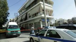 Ληστεία στο Περιστέρι: Υπέκυψε στα τραύματά του και ο