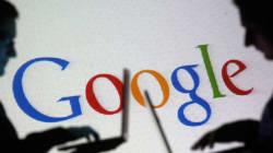 Εταιρείες τεχνολογίας, όπως Google και Αpple σε κοινό μέτωπο κατά του