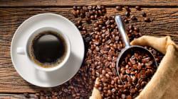 Voici pourquoi vous devriez toujours boire votre café