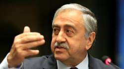Ακιντζί: Η πρόταση Κοτζιά για σύμφωνο φιλίας Ελλάδας-Τουρκίας και Ομόσπονδης Κύπρου, είναι κενή
