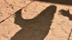 Καταγγελία 16χρονης στους Παξούς για ασέλγεια του πατριού και σωματική βία της